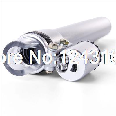 Jewelry Power Handheld Pocket LED Light