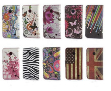wholesale flip phone case
