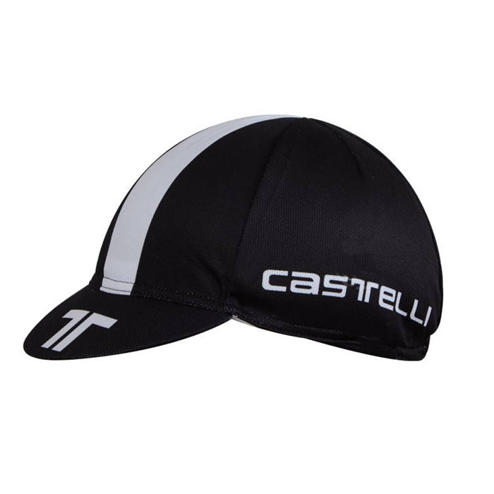 Man/Women Quick Dry Bike Cycling Caps Headscarf Headband Cycling Scarf Racing Bicycle hat(China (Mainland))