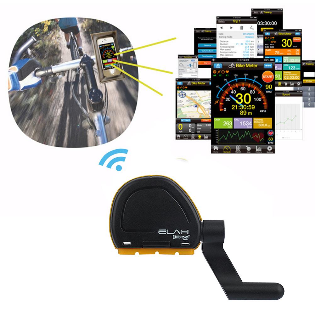 Bluetooth della bici del tachimetro acquista a poco prezzo for Calcolatore del prezzo della costruzione domestica