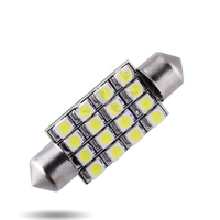 Источник света для авто 2 h7 55w 6000k 12V D0020