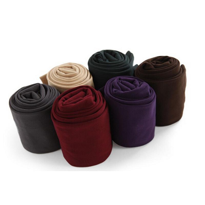 Гаджет  2015 New Fashion Casual Warm Faux Velvet Winter leggins Women Leggings Knitted Thick Slim fitness Super Elastic women pants None Одежда и аксессуары