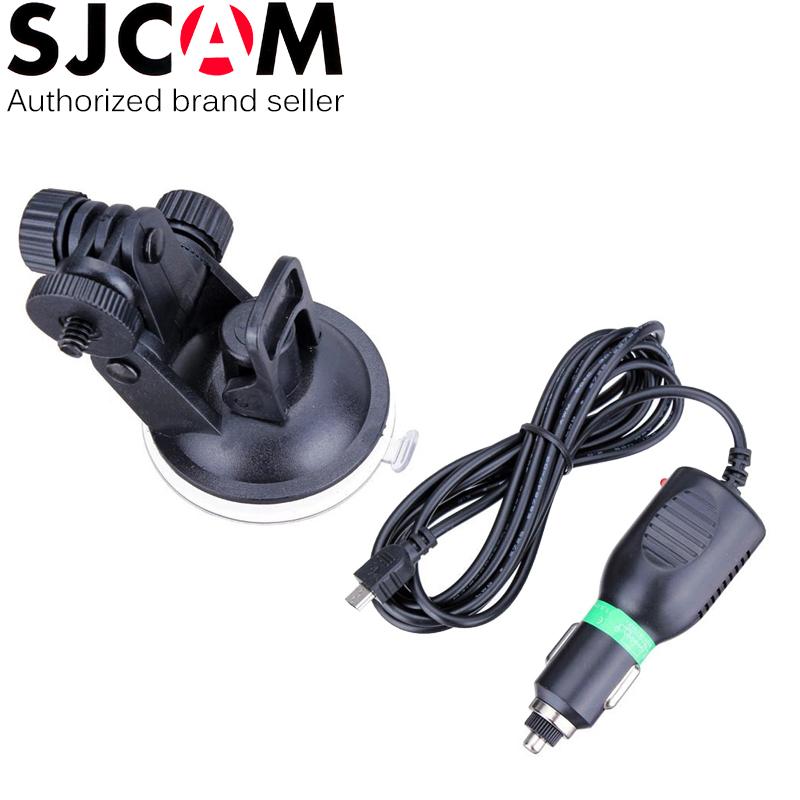 Электроника + SJ4000 WiFi