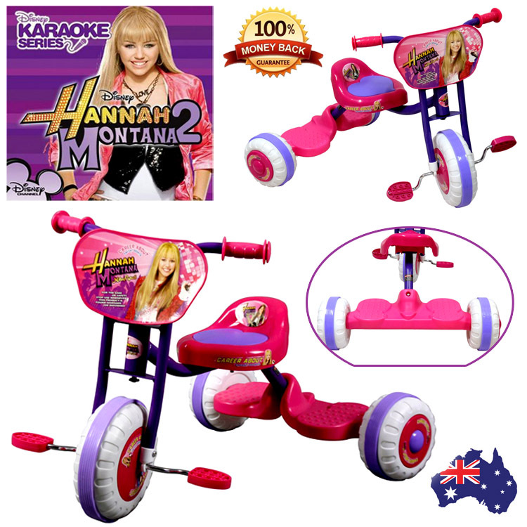 scooter toys r us Picture - More Detailed Picture about HANNAH ...