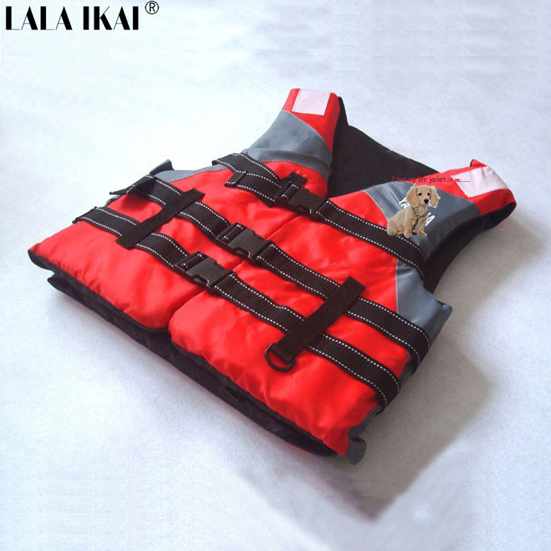 OUT207-2 Brand Barcos Jacket Surfboard Outdoor Swimming Vest Life Jacket Water Sport Survival Marine Life Vest Fishing Vest(China (Mainland))