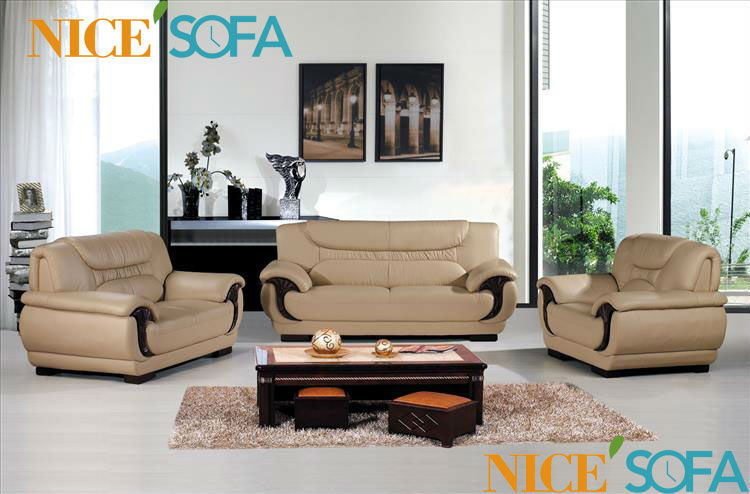 modern sofa new leather sofa sale a689. Sofa For Sale  Weu0027re Selling It For Just Instead Of The Usual