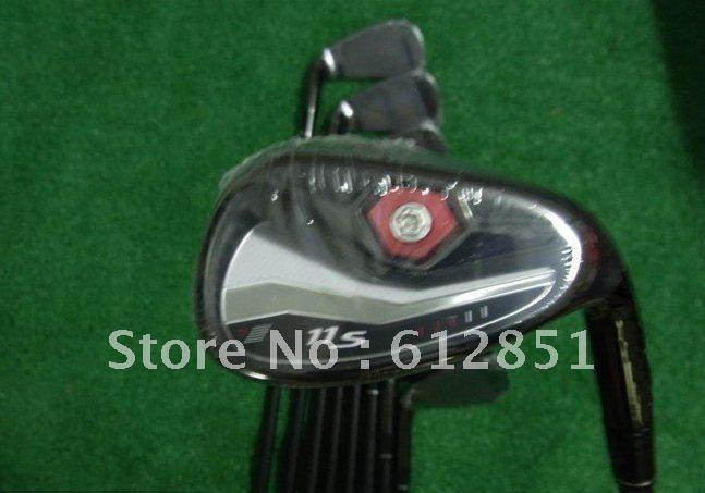 клюшка для гольфа 1 11S R/S клюшка для гольфа nike vapor pro 2015