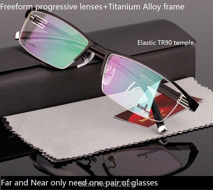Achetez en gros clair lunettes double foyer en ligne - Cadre multi photo en ligne ...