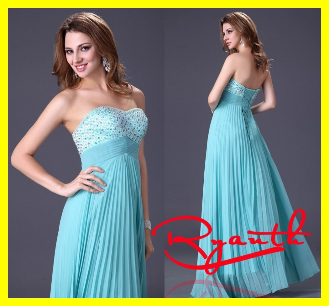 formal dresses petite uk eligent prom dresses