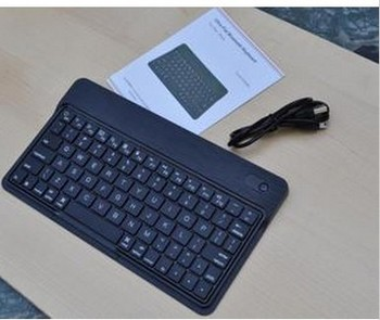FREE SHIPPING New Latest Multimedia Wireless Bluetooth Keyboards discount,HOT SALE,supports SONY PS3,IPAD,iPHONE