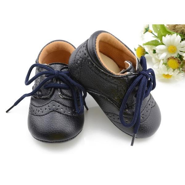 WX019 עור התינוק קודם מהלכים Antislip הראשון הליכונים לתינוק ילד ילדה גאון תינוק נעלי תינוק חינם &זרוק משלוח