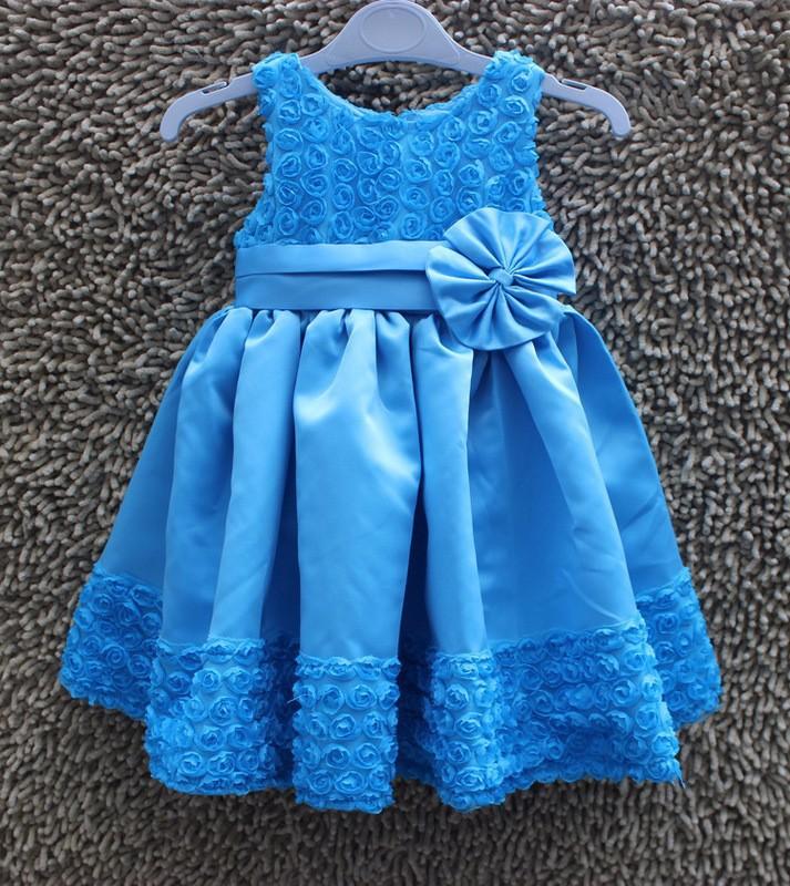 http://g01.a.alicdn.com/kf/HTB1YI.CIFXXXXataXXXq6xXFXXXl/6-pcs-lote-2015-Rose-princesse-Costume-bébé-fille-vêtements-Vestidos-Infantis-princesse-Sofia-robe-enfants.jpg