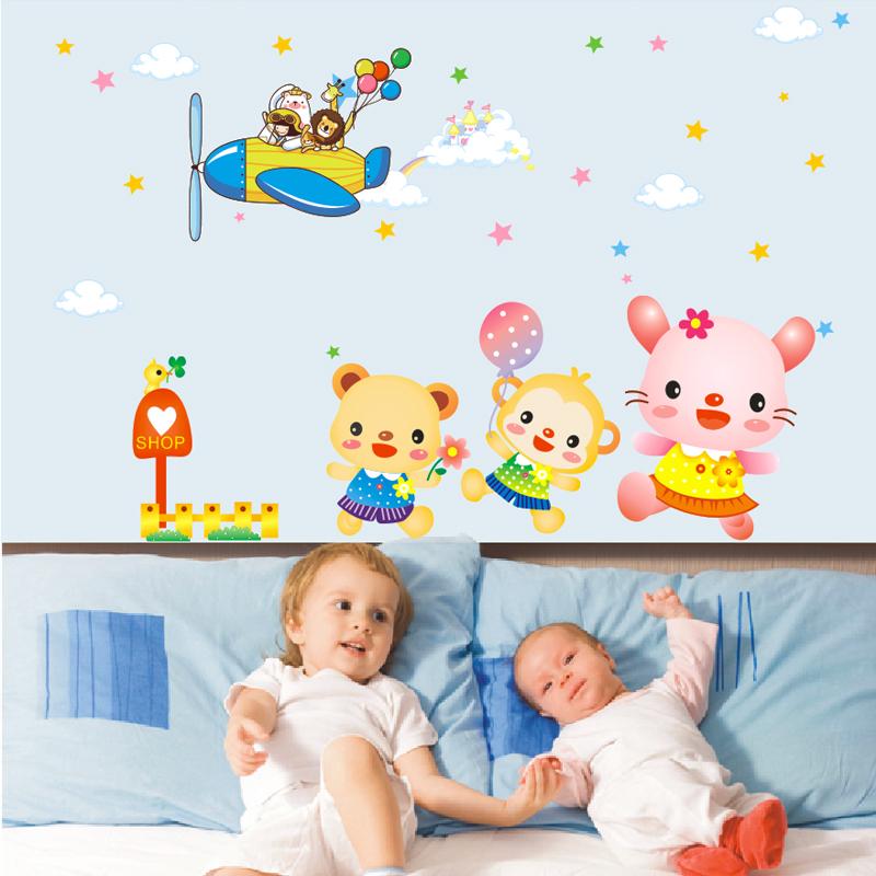 Organiser salon promotion achetez des organiser salon for Organiser chambre bebe