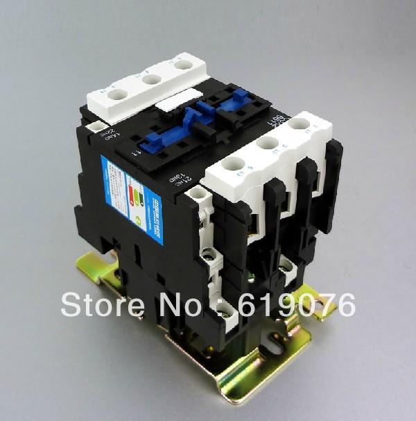 Замыкатель CJX2-6511 cjx2/6511 220 380 50 lc1/d ac contactor lc1f115d7 lc1 f115d7 42v lc1f115e7 lc1 f115e7 48v lc1f115f7 lc1 f115f7 110v lc1f115g7 lc1 f115g7 120v
