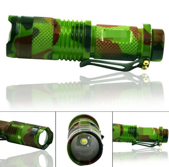 фонарик-oo-1200-q5
