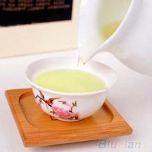 100g Fragrance Organic Tie Guan Yin Tieguanyin Chinese Oolong Green Tea 4FGE