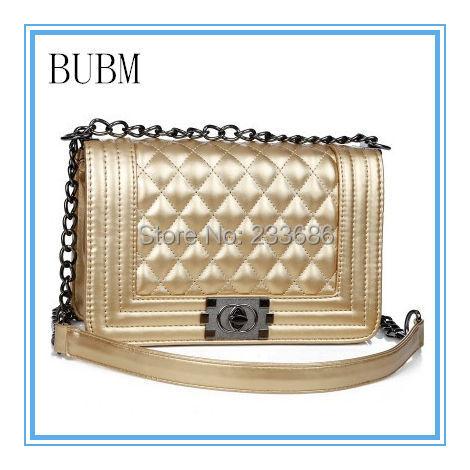 Fashion Ladies luxury Leather Handbags Tote Shoulder Bags For Women Messenger Bags Desigual Handbag Famous Brands Famous 1133#