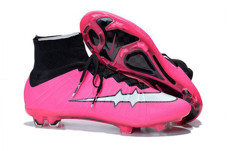 Hot Sale newest football cleats 2015 customize soccer boots ...
