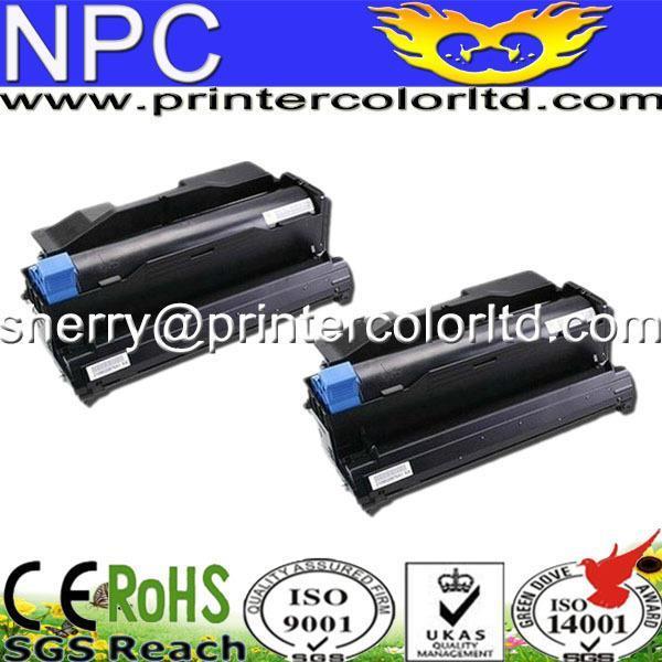 drum unit for OKI-DATA LED Printer B401dfor OKI-Data MB 451dnwfor OKIDATA B 401 DN  HIGH YIELD  copier cartridge -free shipping<br><br>Aliexpress