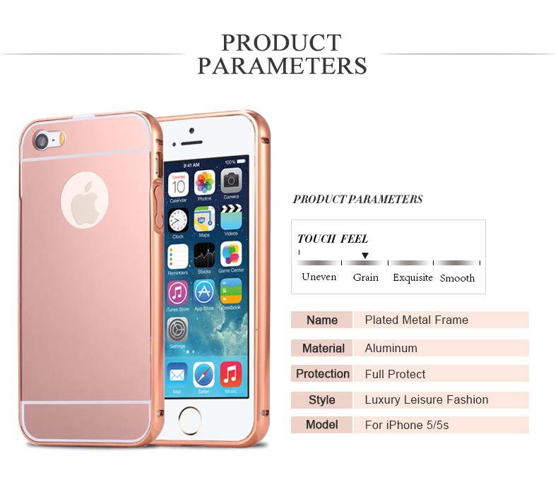 cell phone case for iphone 5 5s (2)