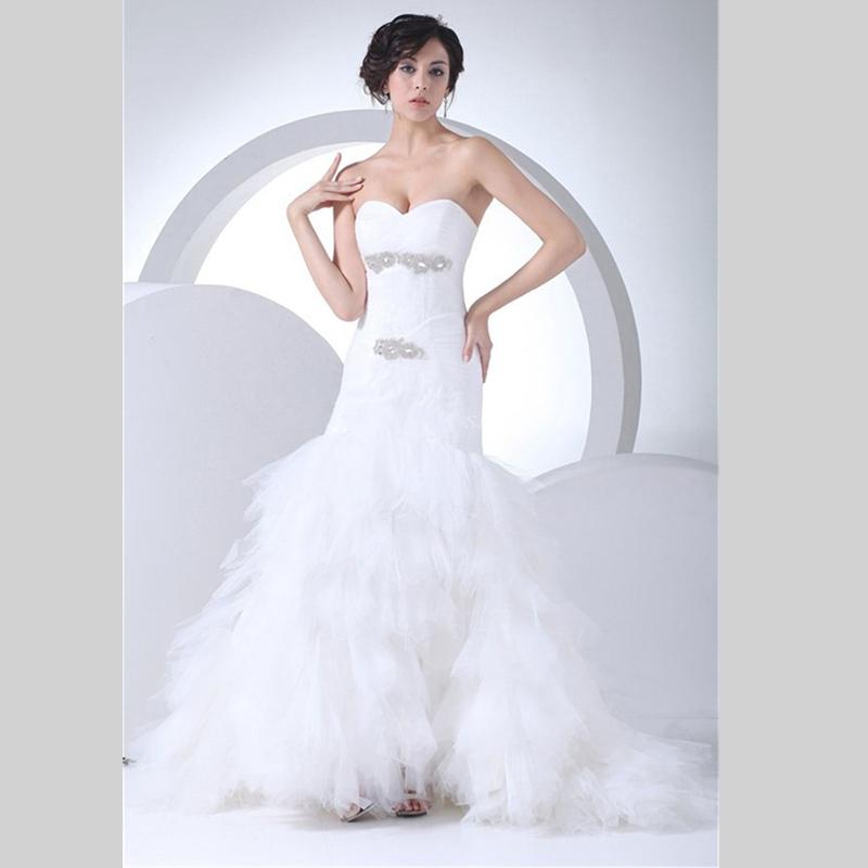 White Wedding Dress Meaning Dream : Dresses dress up suppliers on suzhou sweet dream wedding co ltd