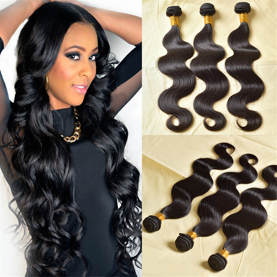 Cheap Human Hair Weave Brands Prices Of Remy Hair