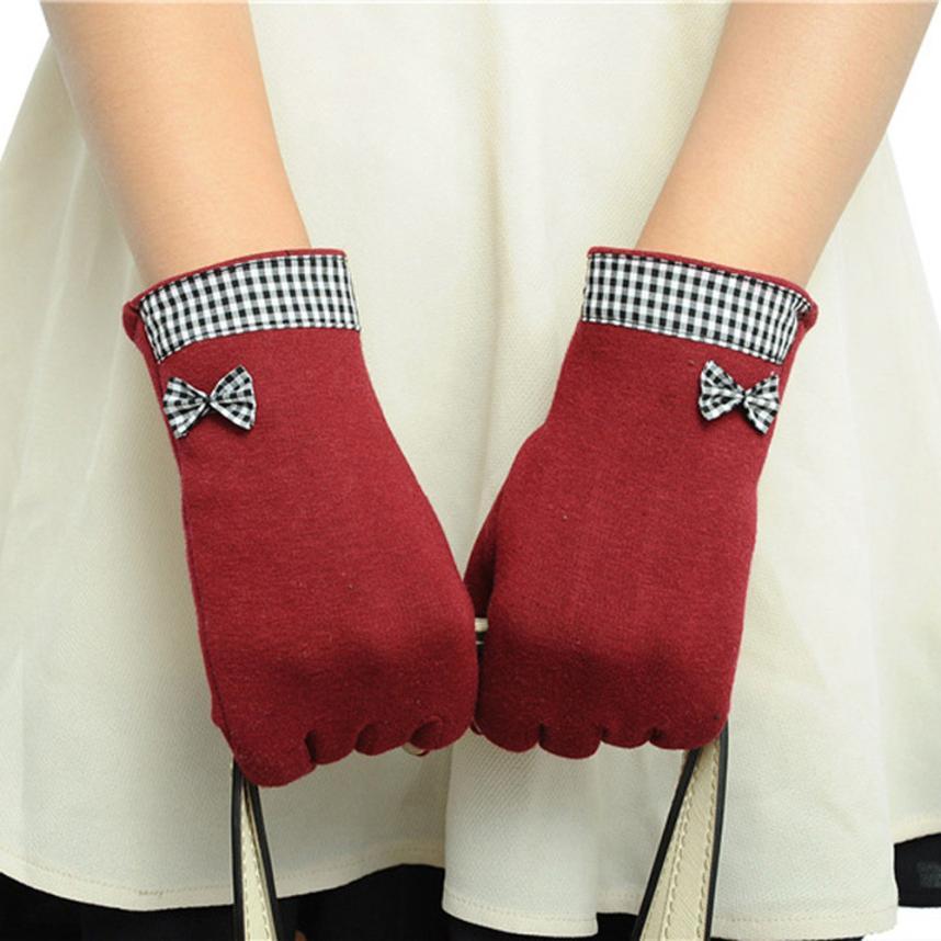 RE Cashmere Glove Mitt Windstopper Sport Gloves Women's Winter Warm Glove Mittens Women Touch Screen Gloves For Smartphone(China (Mainland))