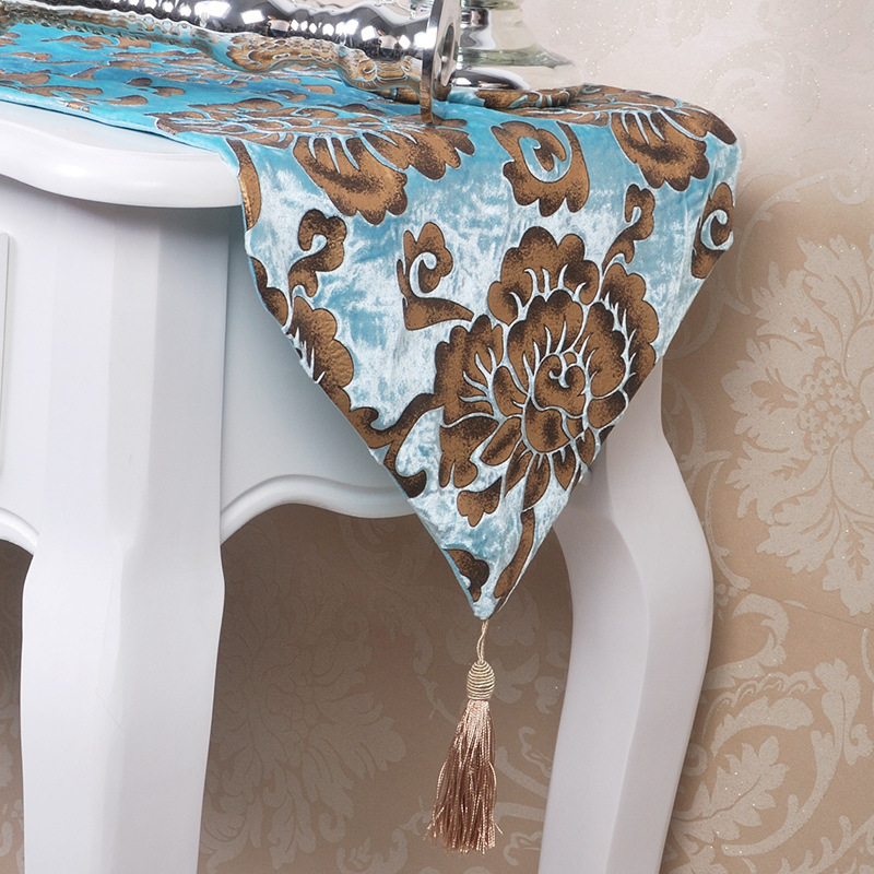 Home furnishing supplies high grade genuine luxury home for Boutique decoration