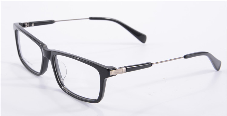 Factory Direct Vintage Glasses Frame Acetate Spectacles ...