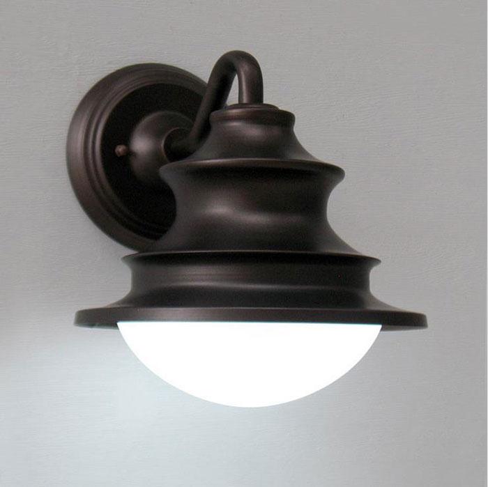 Vintage Led Lamparas Wandlamp Slaapkamer leds Licht Kast Lamparas ...