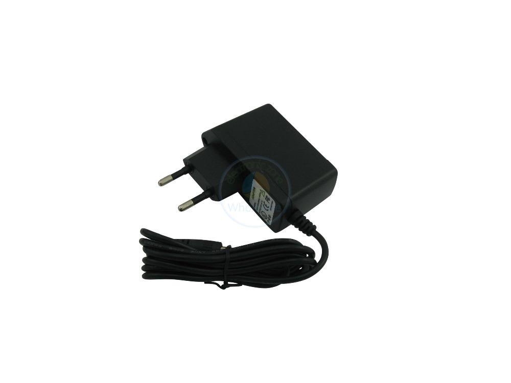 кабель кг 3х16 + 1х6