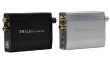 Buy ZHILAI H8 Computer USB External Sound Card DAC Decoder Mini Portable Amp Desktop Audio HiFi Headphone Amplifier Free for $23.39 in AliExpress store