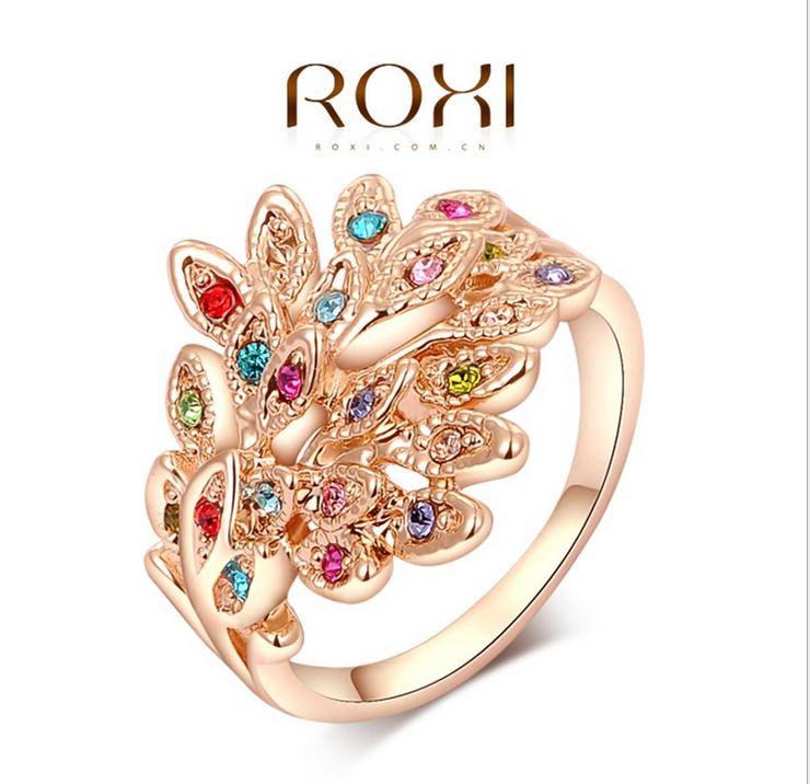 Кольцо ROXI ,  100% 35318649644 кольцо roxi h991 2010009290b