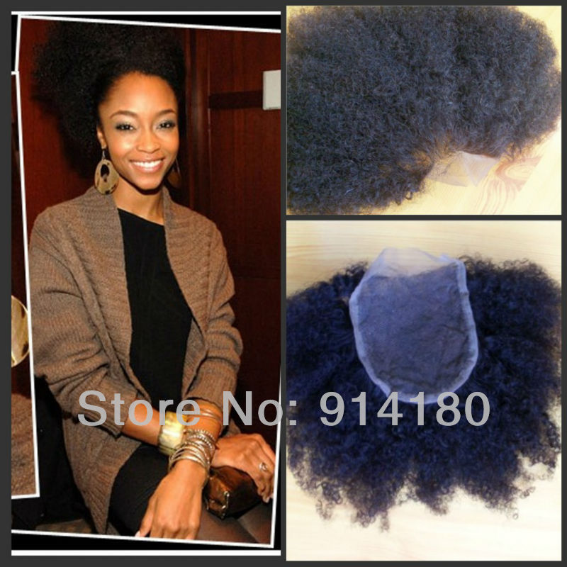 Lace top closure 4*4 Vietnamese lace closures 8-24 available free shipping Vietnamese curly hair<br><br>Aliexpress
