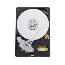 "New 3.5"" WD400BB 40GB 7200RPM 2MB PATA IDE HDD Hard Disk Driver For Desktop PC(China (Mainland))"