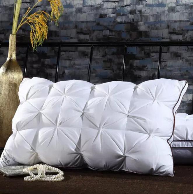canada goose duvet d oie canada goose coats replica discounts. Black Bedroom Furniture Sets. Home Design Ideas