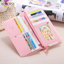 Buy KISSCASE 5.5 inch Universal Wallet iPhone 7 7 Plus 6 6s Plus Girly Case Samsung S6 S7 Edge Note 4 5 LG G3 G4 Pouch for $7.19 in AliExpress store