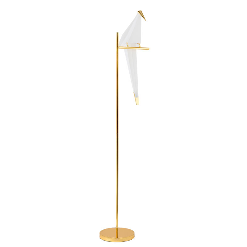 Modern Paper Floor Lamp: Popular Paper Floor Lamps-Buy Cheap Paper Floor Lamps Lots