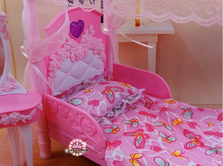 Roze Slaapkamer Accessoires  mooie kinderkamer stoer kleurrijk en brocante de  Slaapkamer