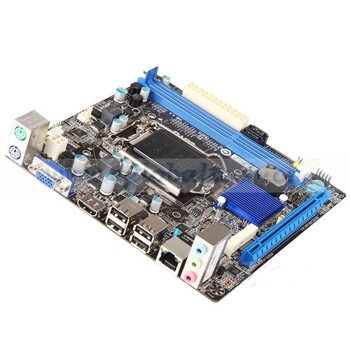 Preinstalled Linux Ubuntu Mini PC i3 CPU, Mini Desktop PC HDMI 1080P Micro PC, Office PC Working with Interactive whiteboard