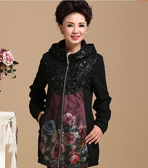 Женская Одежда Осень Фото