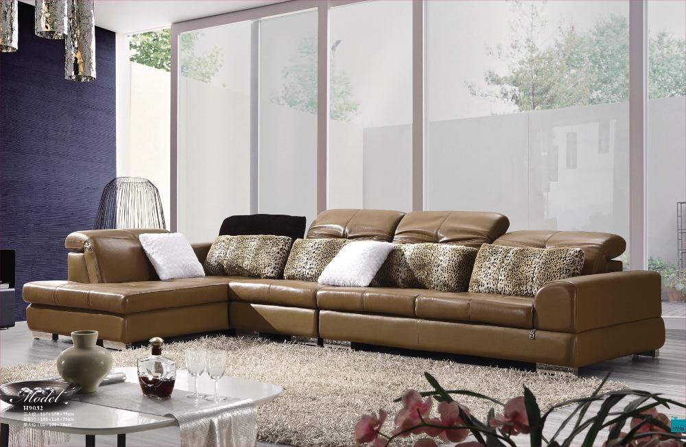 Ikea Rieten Stoel : Woonkamer stoelen ikea