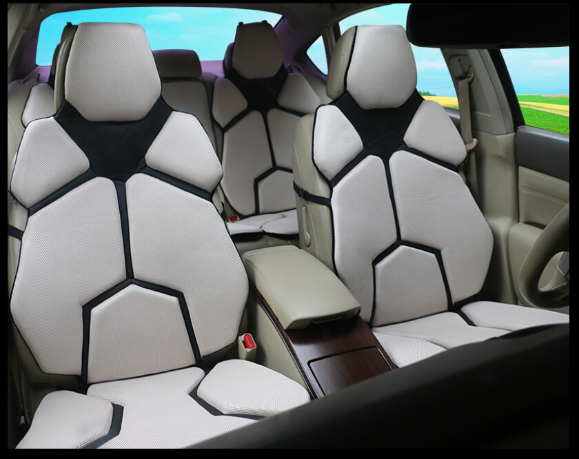 popular pink car seat covers buy cheap pink car seat covers lots from china pink car seat covers. Black Bedroom Furniture Sets. Home Design Ideas