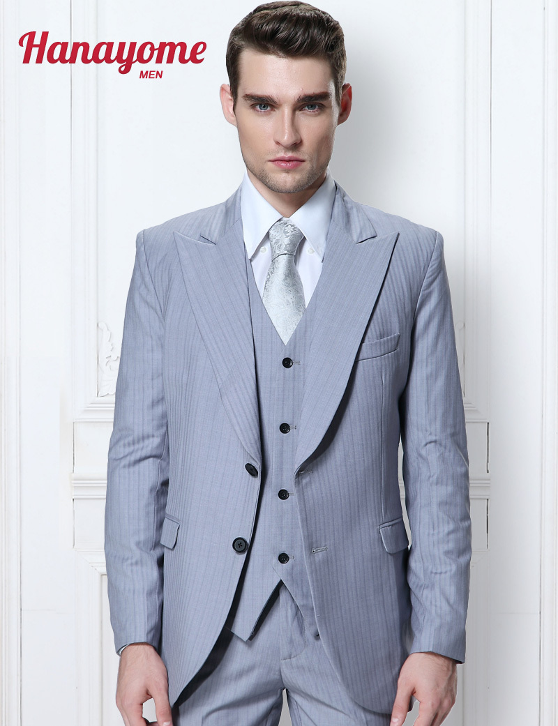 Men's Light Blue Suits Promotion-Shop for Promotional Men&#39