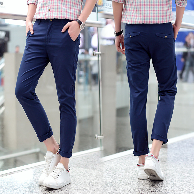 Top-Quality-Brand-New-2015-Men-s-Casual-Pants-Men-Trousers-Shampooers-Slim-Clot-Mens-Pants.jpg