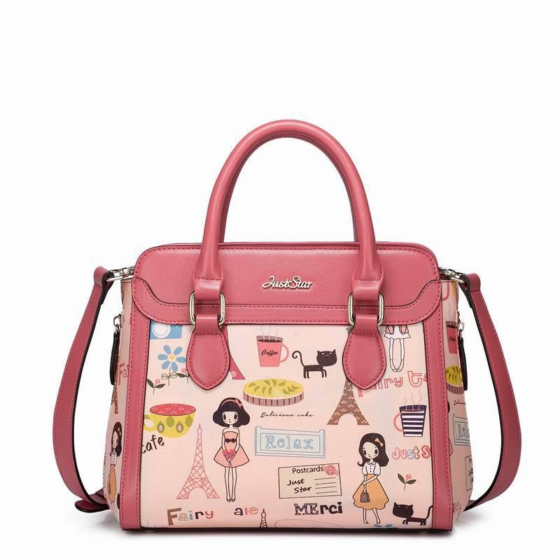 categories fashion womens accessories bags handbags