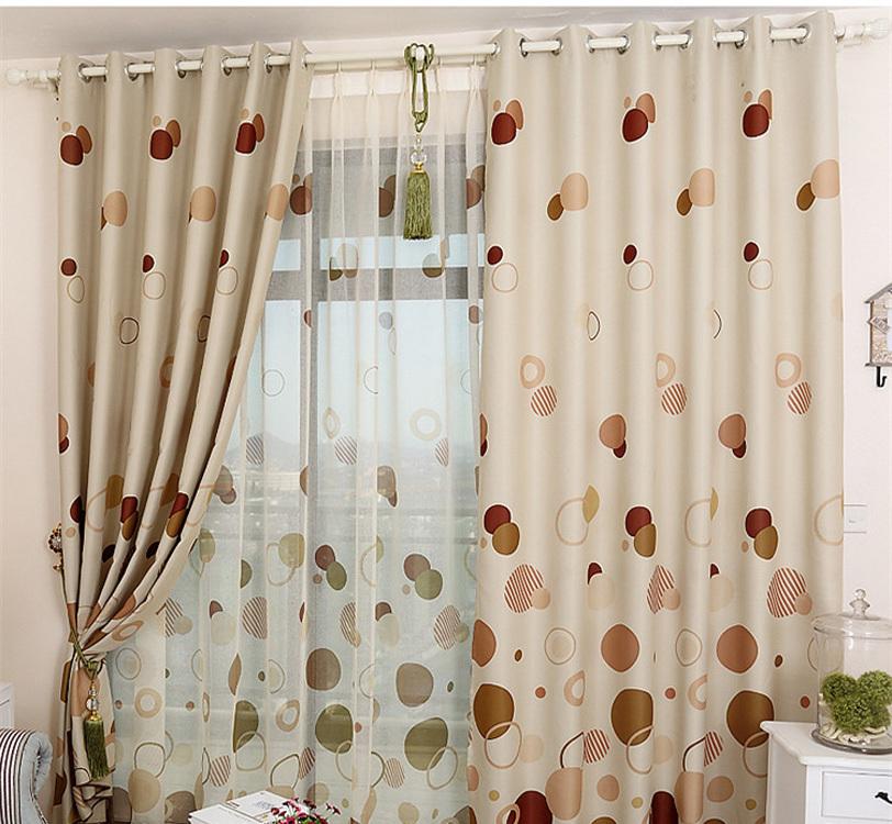 Confronta i prezzi su Satin Curtain - Shopping Online / Acquista ...