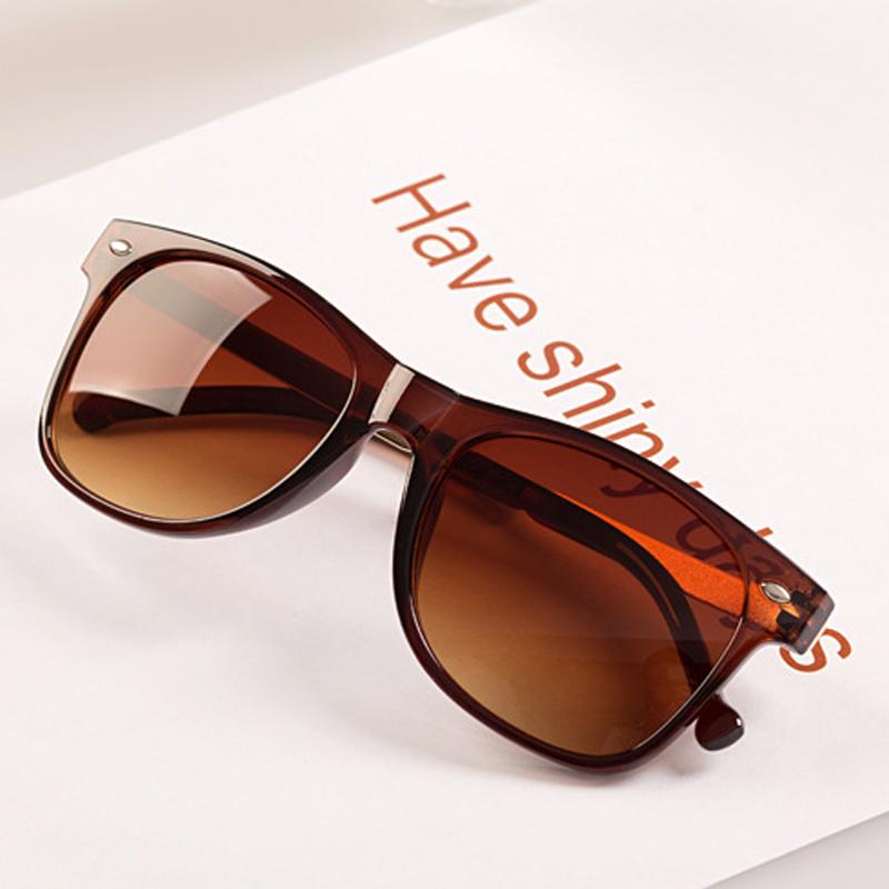 2016 Sunglasses Fashion Women Luxury Glasses New Women Sun Glasses oculos de sol feminino High Quality Designer Sunglasses(China (Mainland))