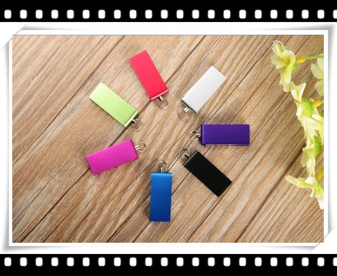 Mini usb flash drive usb flash drive 64g pen drive 32g pendrive 16g usb 2.0 pen drive u disk flash memory New 32gb USB S237