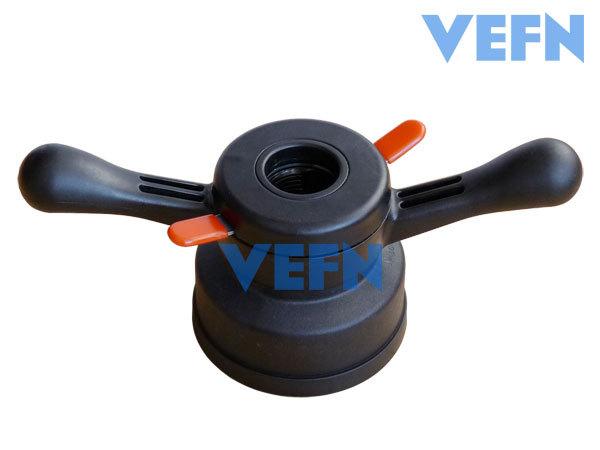 air ship wheel balancer quick nut WBA2(China (Mainland))